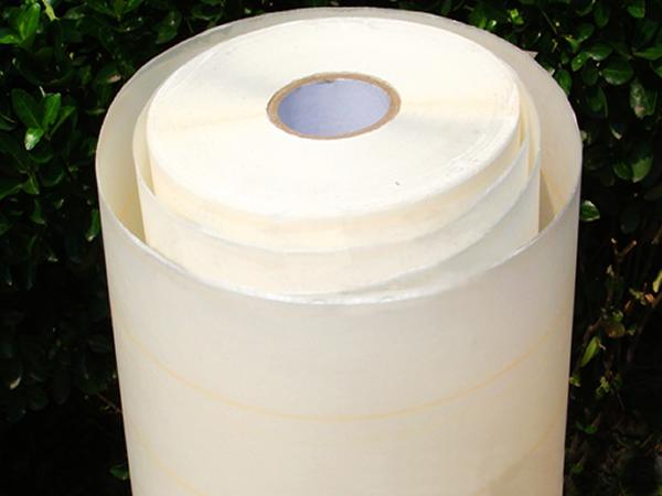 6640NMN NOMEX聚酯薄膜柔软复合绝缘材料