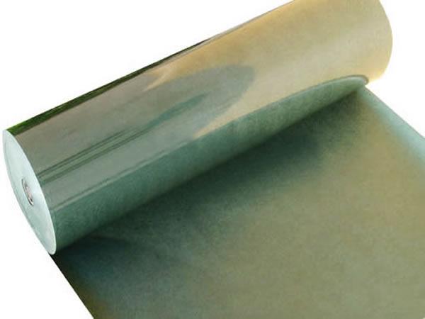 6520-23/36/50聚酯薄膜绝缘纸柔软复合材料