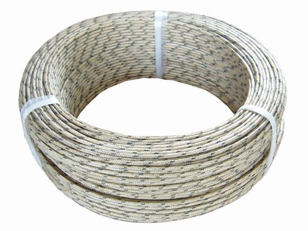 玻璃纤维绝缘套管